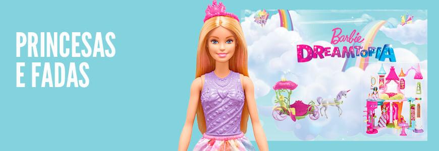 Vista Barbie para o Natal jogos online de menina
