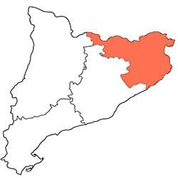 Jugueterías Girona