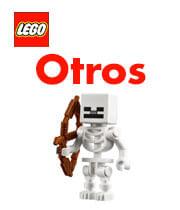 Lego Otros