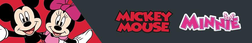 Catalogo Mickey Minnie