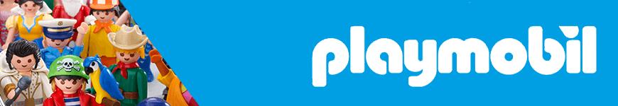 Catalogo Playmobil