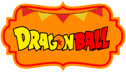Disfarces Carnaval Dragon Ball