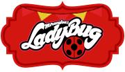 Disfarces Carnaval Ladybug