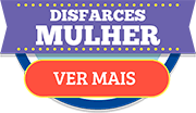 Disfarces Carnaval Mulher