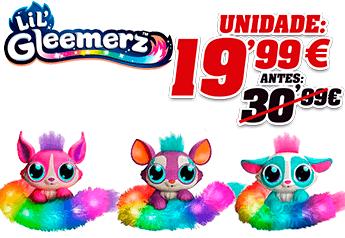 Promo LIL Gleemerz